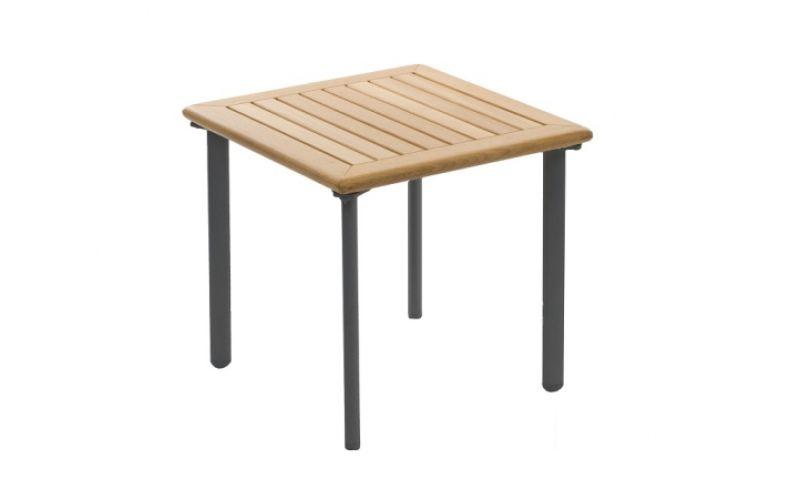 Приставной стол Lindos