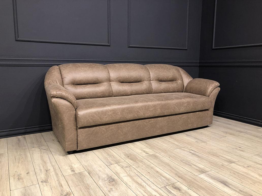 Выкатной диван Виза М 02 фото