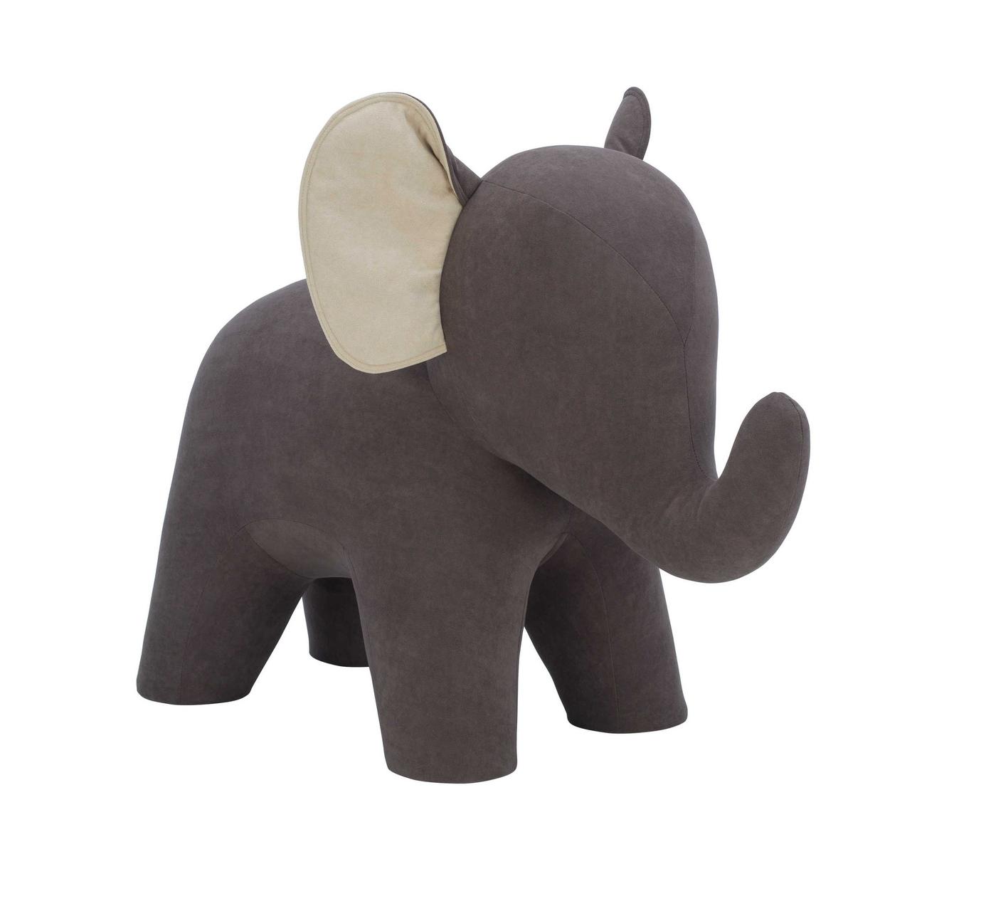 Пуф Leset Elephant фото