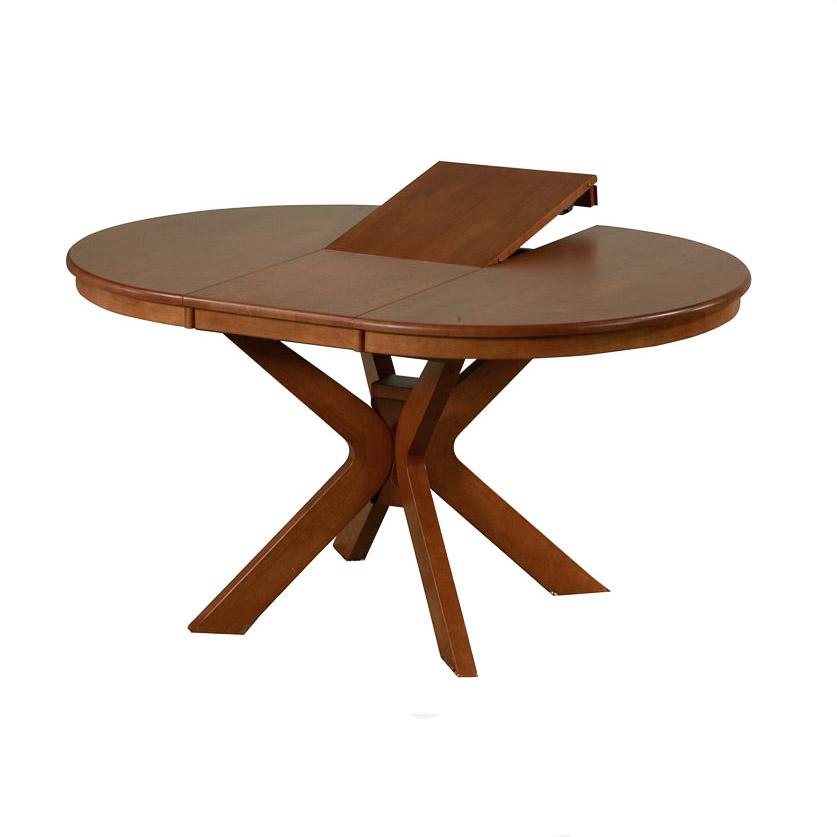 Стол обеденный R 42