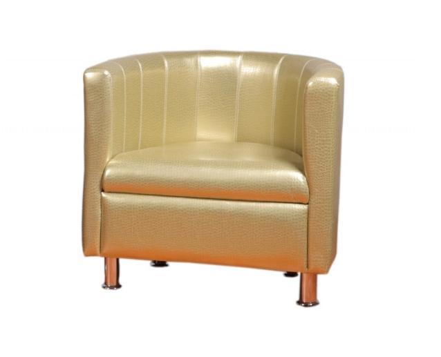 Кресло для отдыха Саба — Кресло Саба