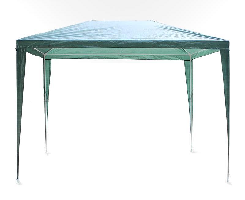 Садовый шатер AFM 1013A