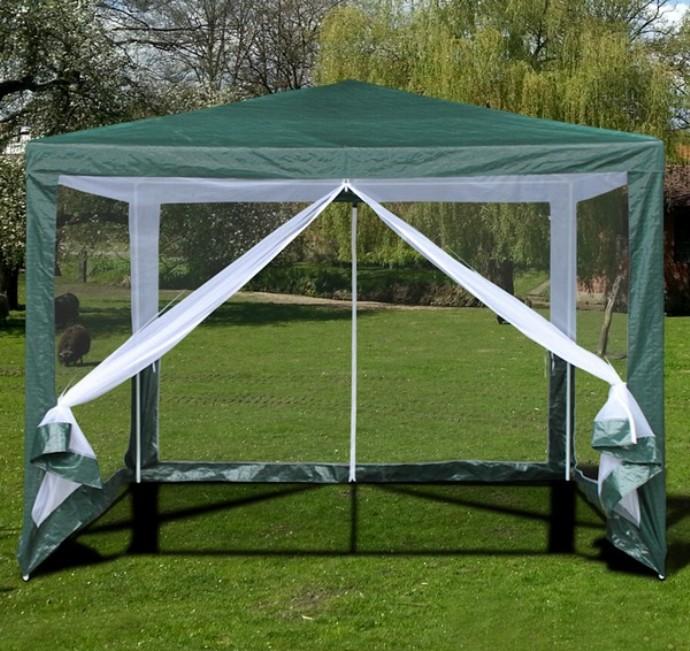 Садовый шатер AFM 1040NA