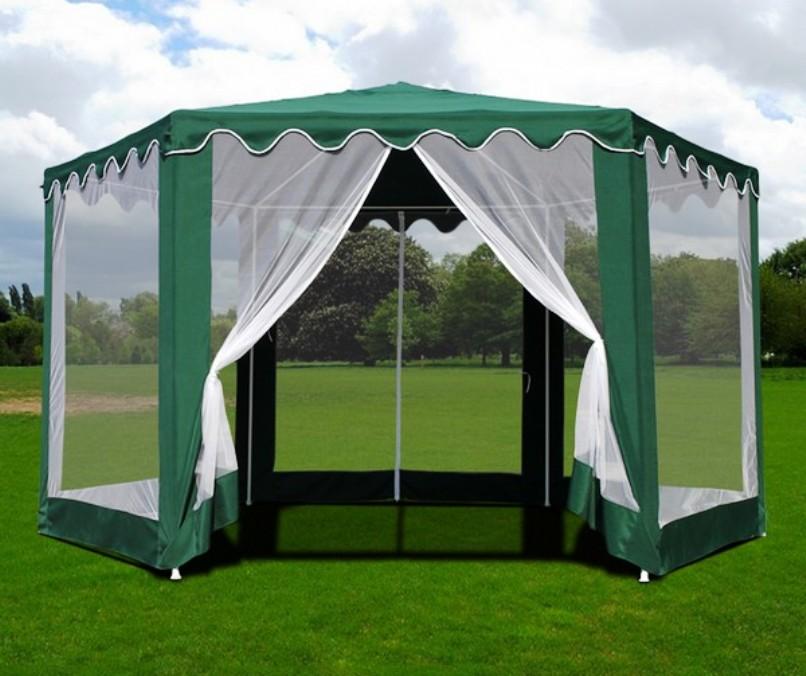 Садовый шатер AFM 1048H