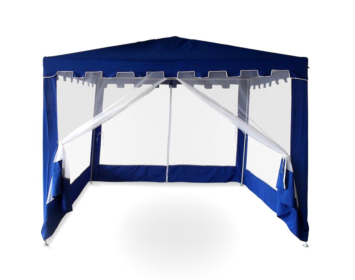 Садовый шатер WS G05/B