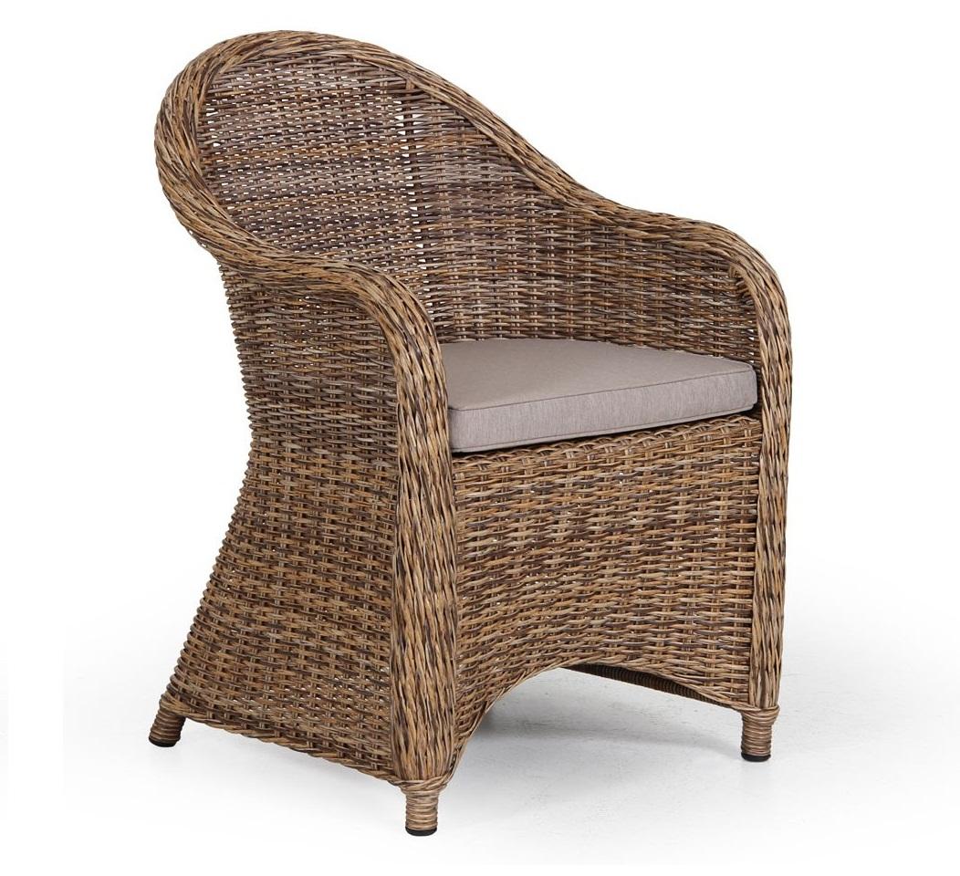 Плетеная мебель Brafab 15679056 от mebel-top.ru