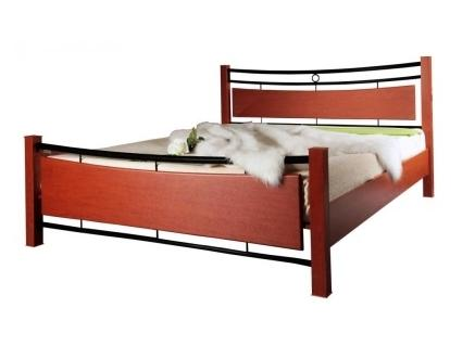 Кровать №23 (серия Ж.К.8.2)
