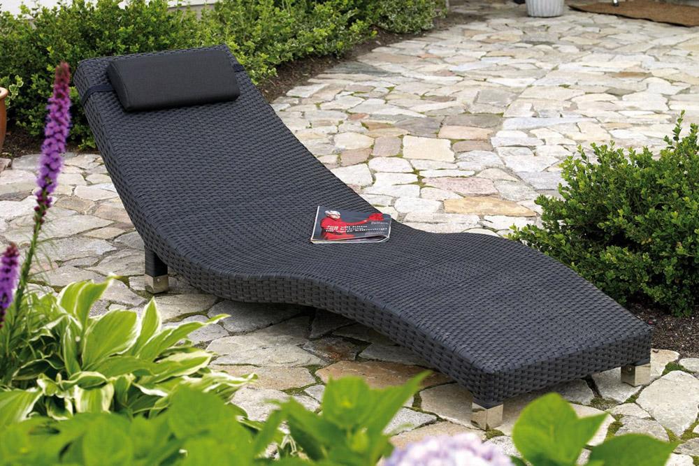 Плетеная мебель Brafab 15678860 от mebel-top.ru