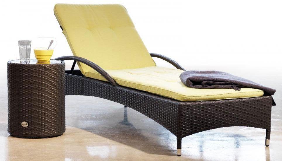 Плетеная мебель Dacore 15682454 от mebel-top.ru