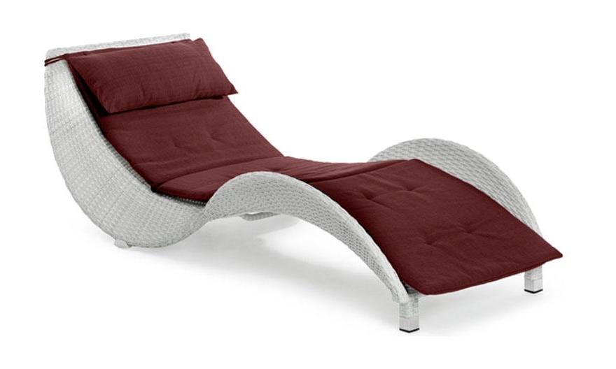 Плетеная мебель Brafab 15678977 от mebel-top.ru
