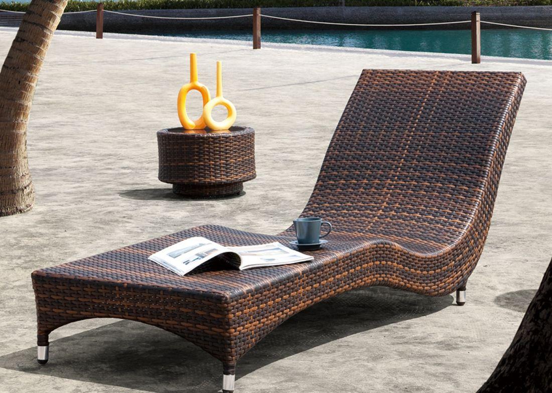 Плетеная мебель Joygarden 15683003 от mebel-top.ru