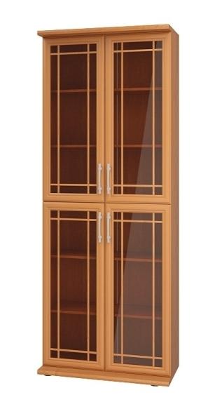 Шкаф для посуды №5 (серия МК 30) — Шкаф для посуды №5 (серия МК30)