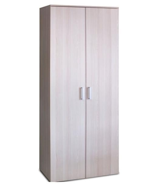 Шкаф для одежды Акцент — Шкаф для одежды Акцент модуль 10