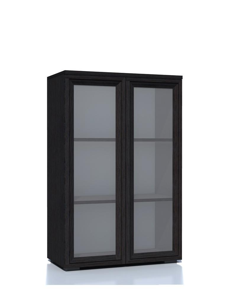 Шкаф для посуды Саванна HM 013.96