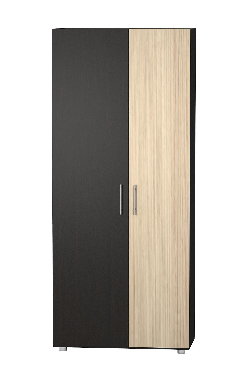 Шкаф комбинированный 9