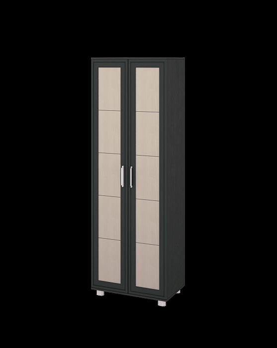 Шкаф для одежды Грета фото
