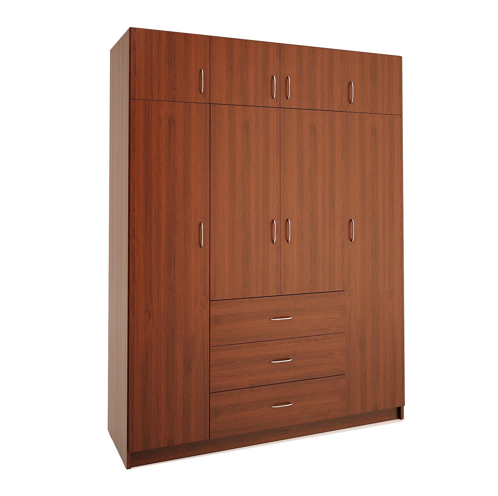 купить шкаф