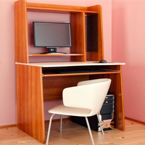 Компьютерный стол 20.7