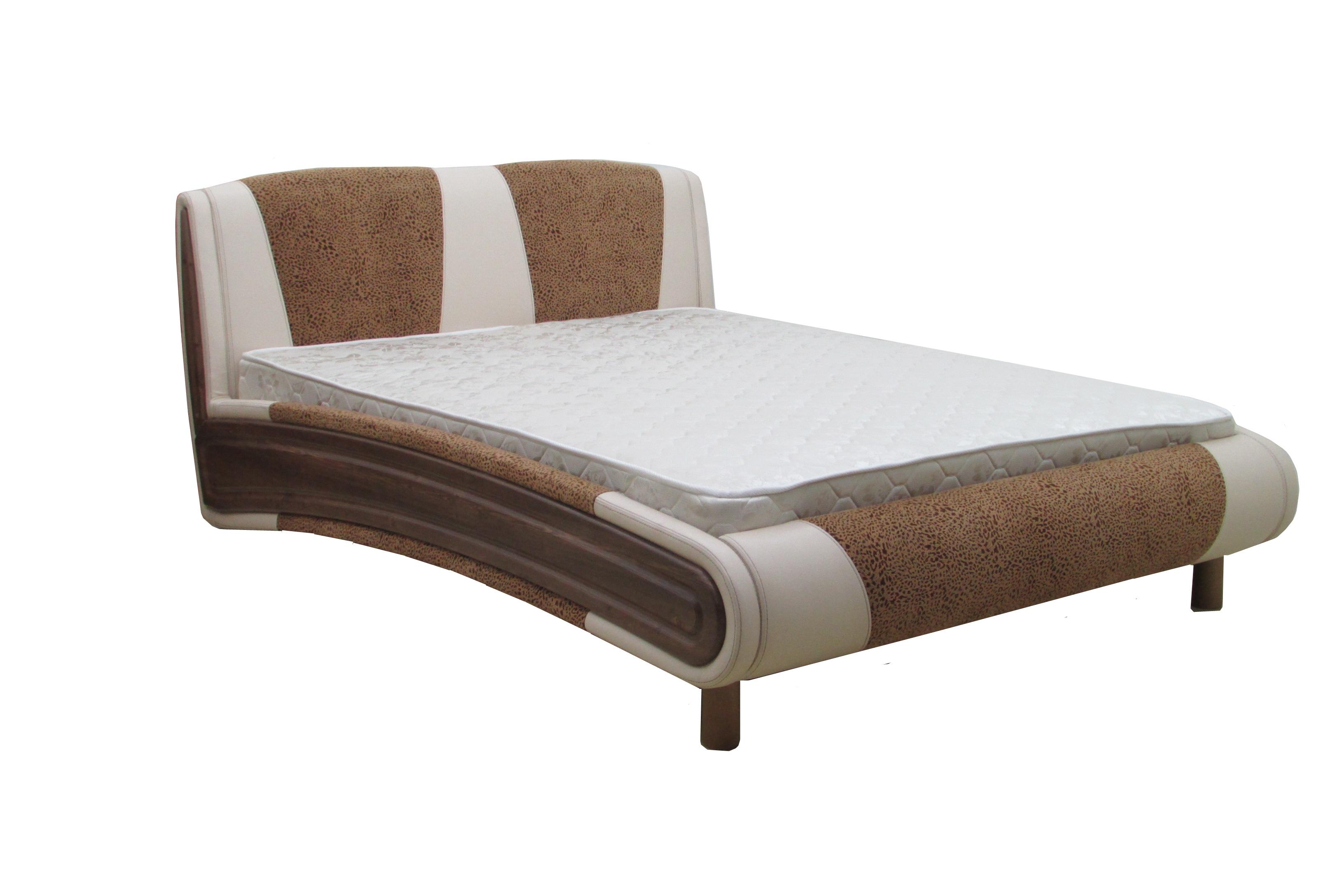 Кровать Софи фото
