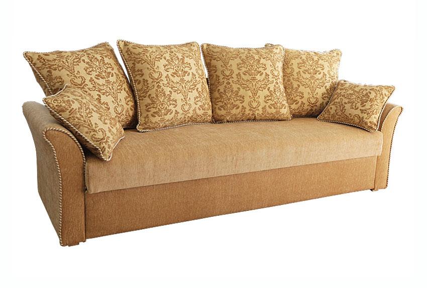 Современный диван еврокнижка Венеция