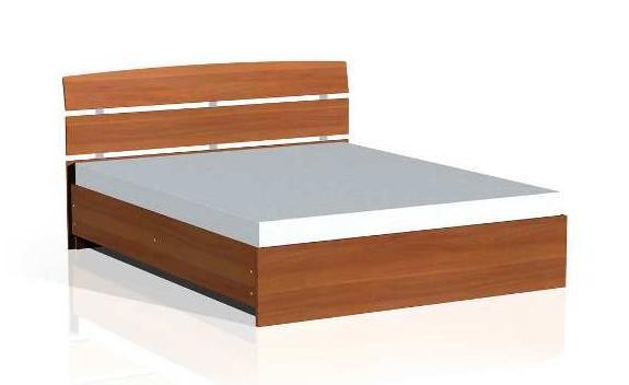 Кровать София СП-18-С фото