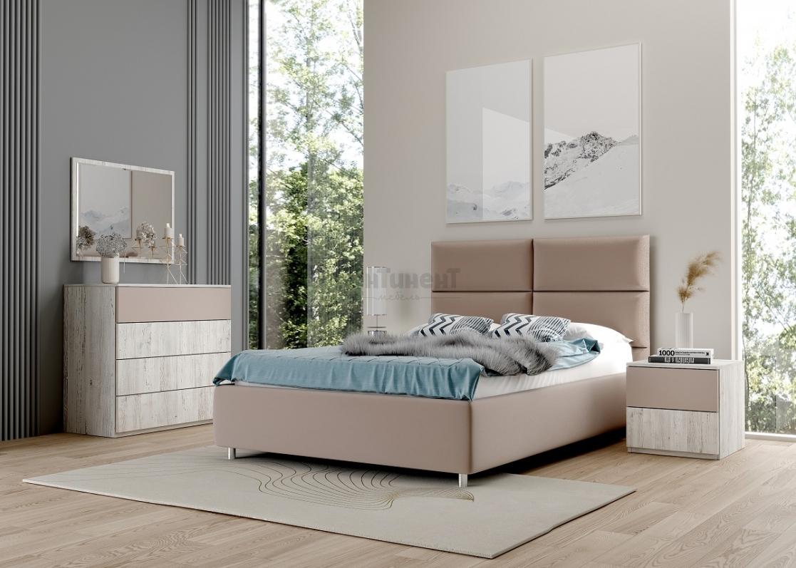 Спальня Лаунж-10