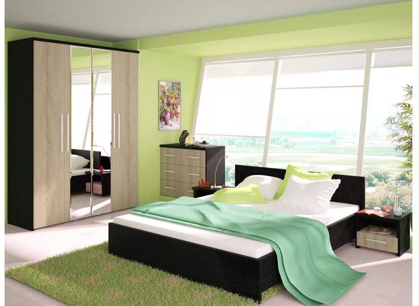 Спальня Венона