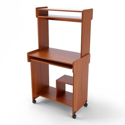 Стол для компьютера СС198