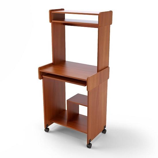 Стол для компьютера СС195