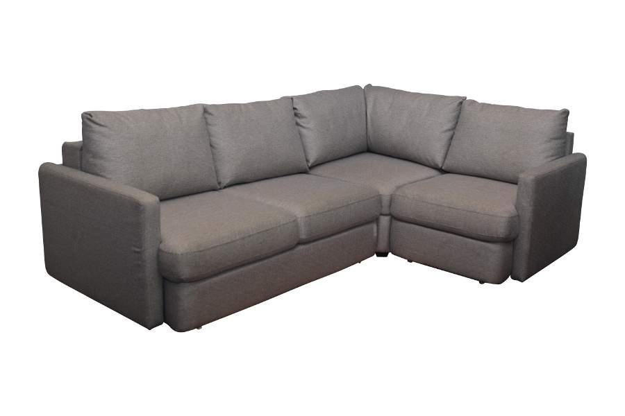 Угловой диван Стелф л791 фото
