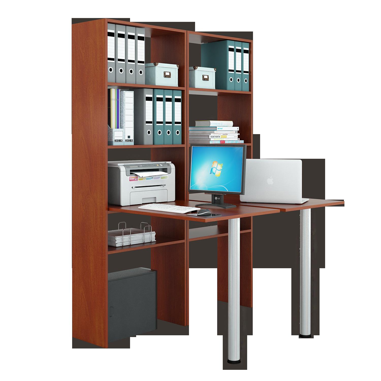 Стол для компьютера МФ Мастер 15687932 от mebel-top.ru