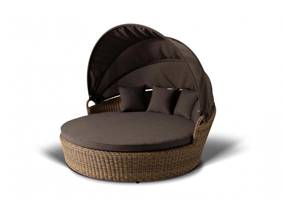 Диван-кровать Стильяно