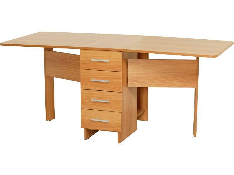 Кухонный стол ДИК 15682796 от mebel-top.ru