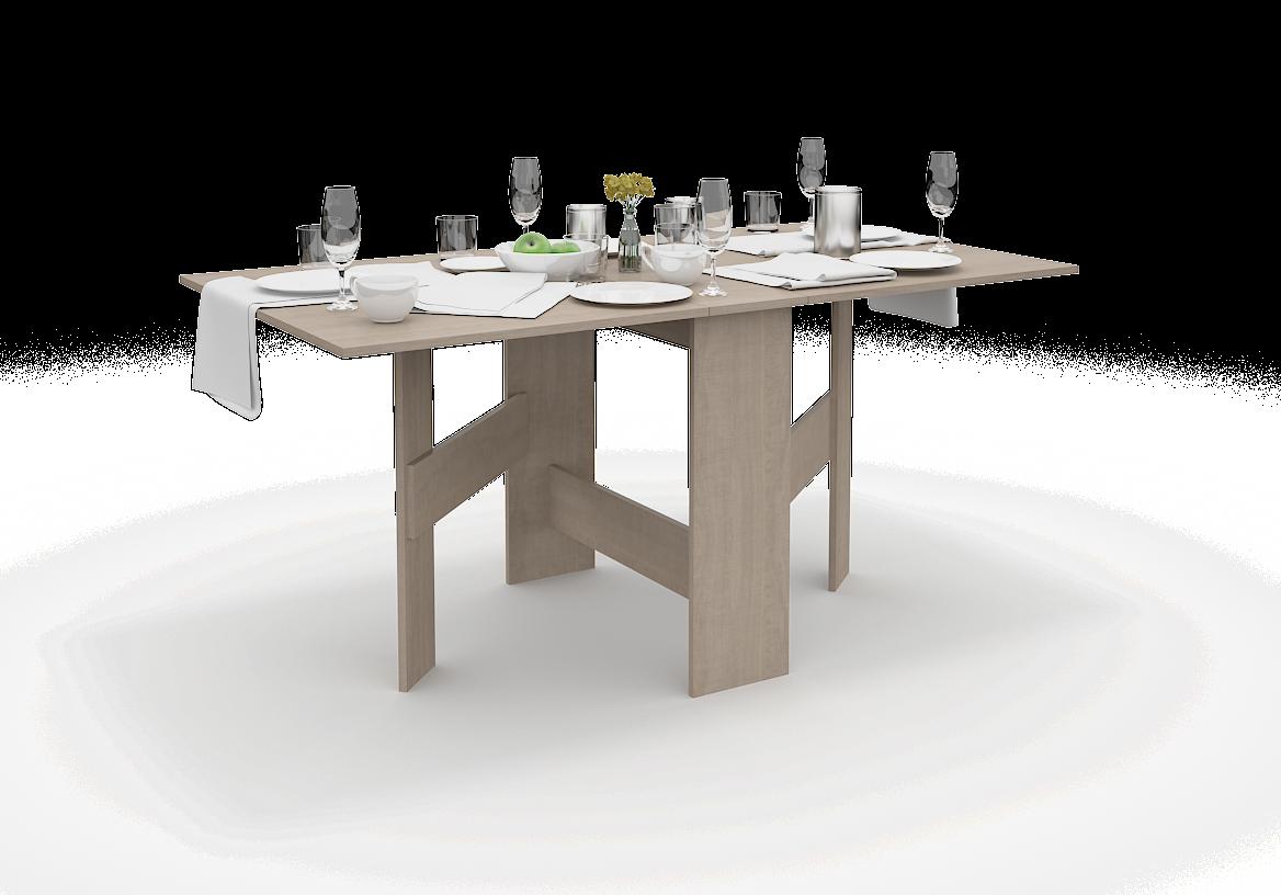 Кухонный стол Grey 15688412 от mebel-top.ru