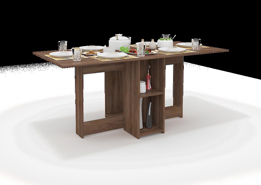 Кухонный стол Grey 15684875 от mebel-top.ru