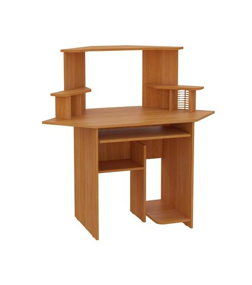 Компьютерный стол Комфорт-6