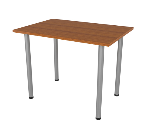 Кухонный стол  Альмира 9 (ас9)