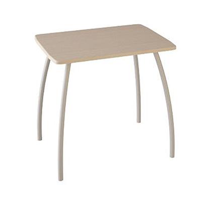 Обеденный стол малый