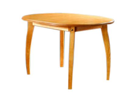 Стол обеденный Алькор