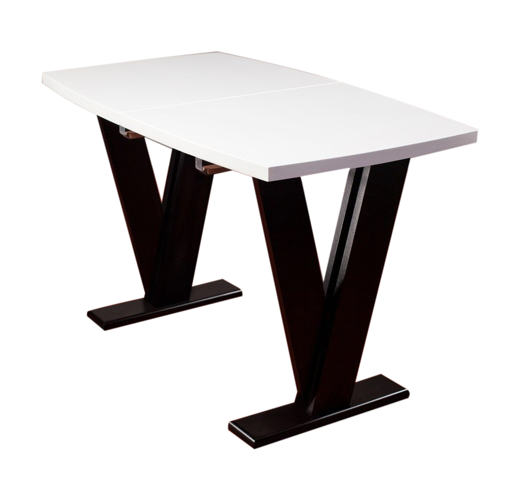 Кухонный стол 7 Карета 15682683 от mebel-top.ru