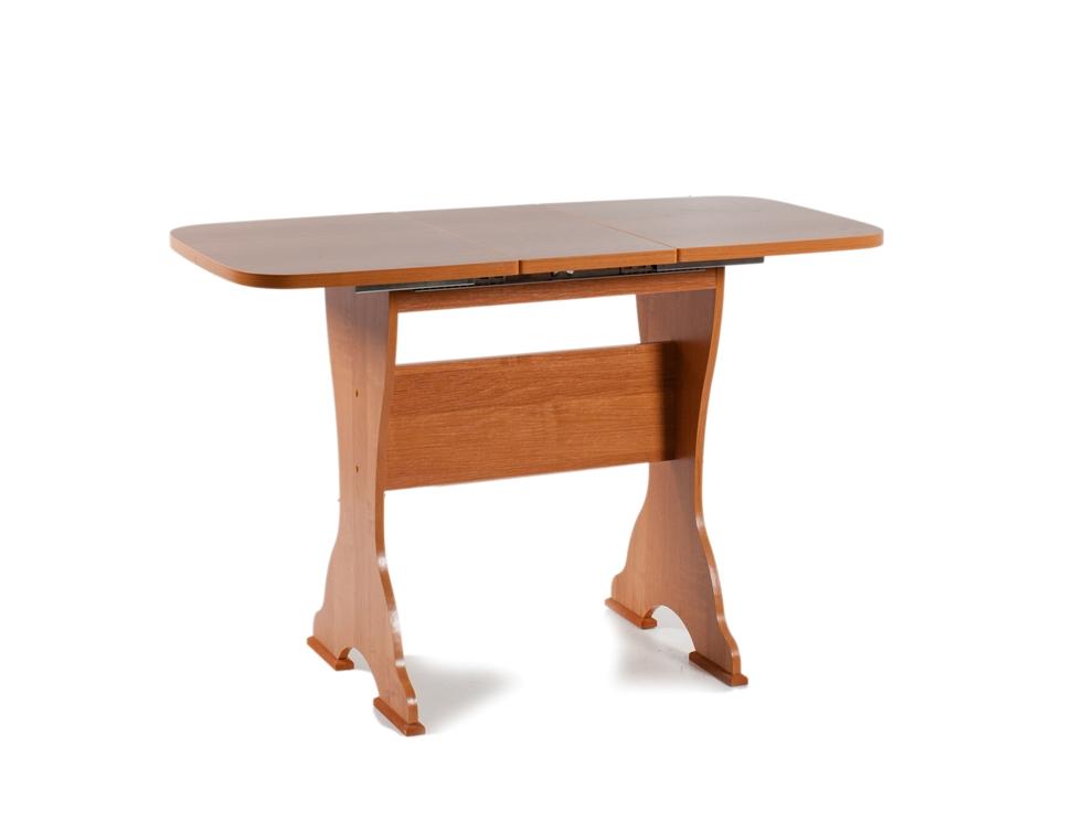 Стол обеденный раздвижной Bitel
