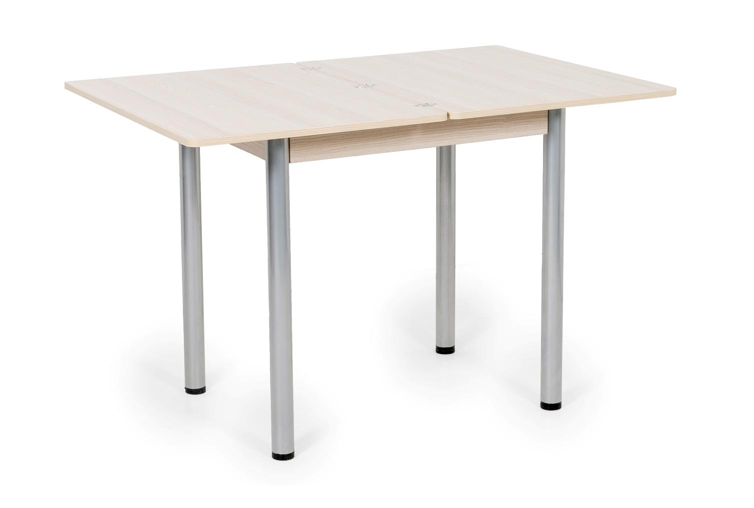Кухонный стол Bitel 15688368 от mebel-top.ru