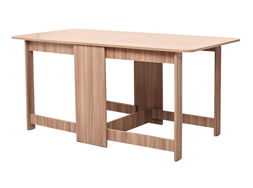 Кухонный стол  12149103 от mebel-top.ru