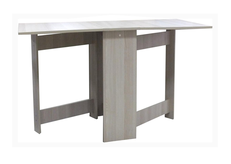 Кухонный стол Премиум МК 15684250 от mebel-top.ru