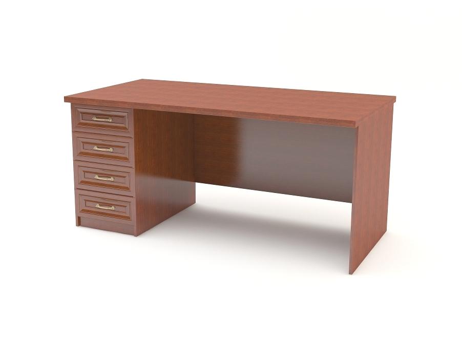 Стол для компьютера Баронс Групп 15685122 от mebel-top.ru