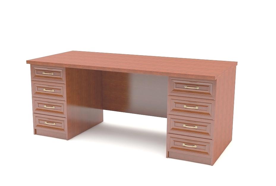Стол для компьютера Баронс Групп 15685126 от mebel-top.ru