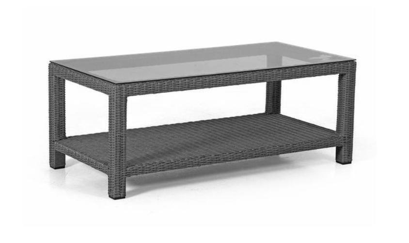 Плетеная мебель Brafab 15678464 от mebel-top.ru