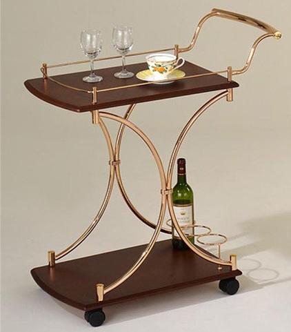 Кухонный стол ДИК 15682680 от mebel-top.ru