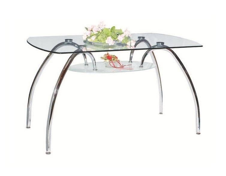 Кухонный стол ДИК 15682555 от mebel-top.ru