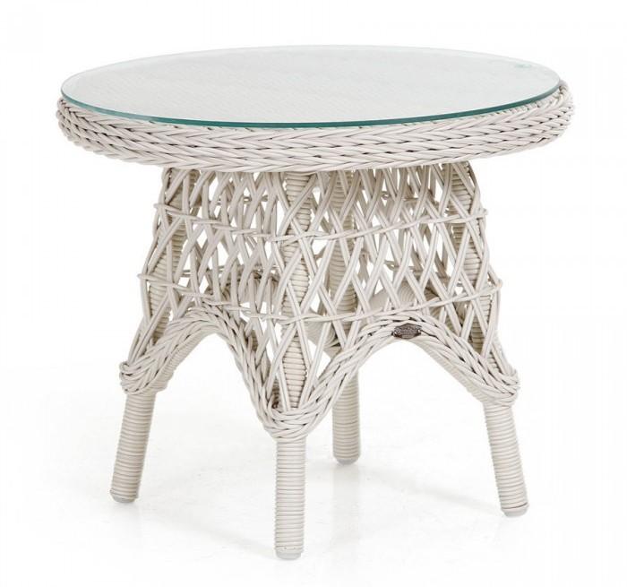 Плетеная мебель Brafab 15679075 от mebel-top.ru